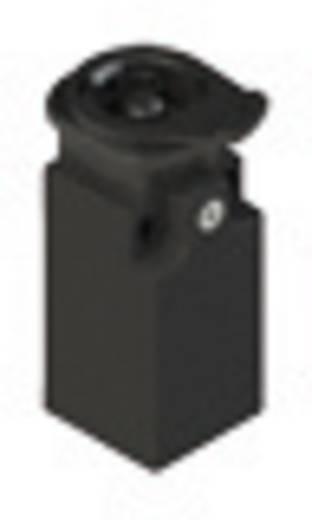 Kontaktelement 500 V/AC Pizzato Elettrica FR6E2-M2 5 St.