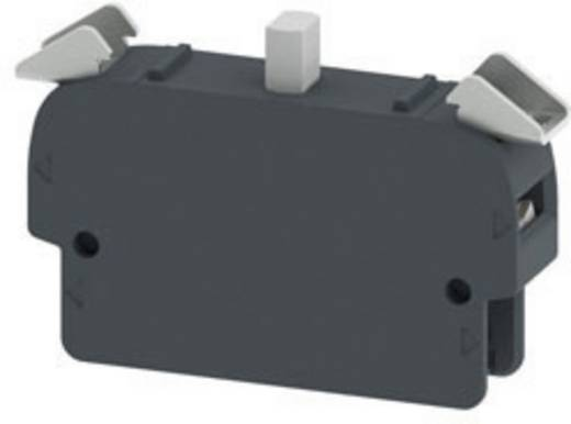 Kontaktelement 1 Öffner, 1 Schließer tastend 250 V/AC Pizzato Elettrica E2CP11G2V1 10 St.