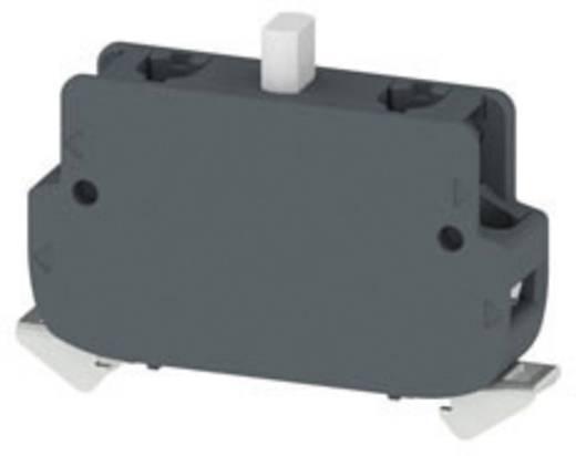 Kontaktelement 1 Öffner, 1 Schließer tastend 250 V/AC Pizzato Elettrica E2CF11G2V1 10 St.