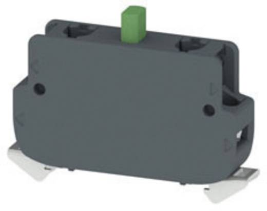Kontaktelement 2 Schließer tastend 250 V/AC Pizzato Elettrica E2CF20G2V1 10 St.