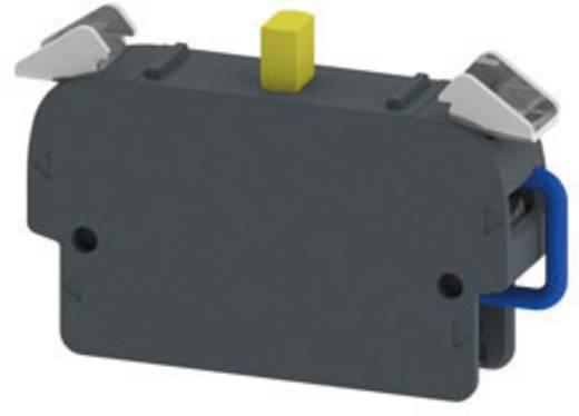 Kontaktelement selbstüberwacht 1 Öffner tastend 250 V/AC Pizzato Elettrica E2CP01S2V1 10 St.