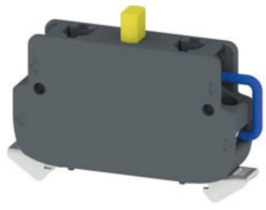 Kontaktelement selbstüberwacht 1 Öffner tastend 250 V/AC Pizzato Elettrica E2CF01S2V1 10 St.