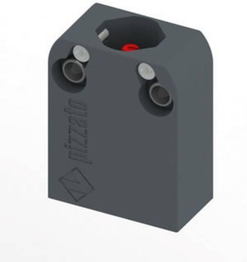 Kontaktelement 1 Öffner tastend 250 V/AC Pizzato Elettrica NFB11000 10 St.