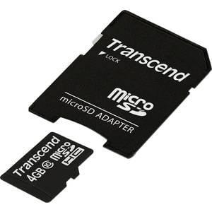 SD Karten Adapter