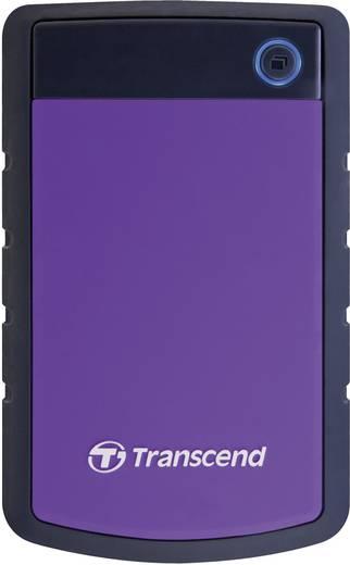 Transcend Storejet H 3.0 1TB