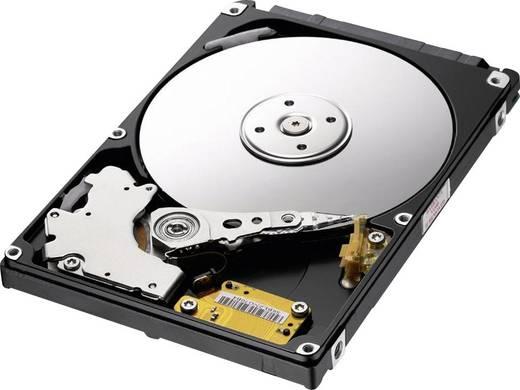 Interne Festplatte 6.35 cm (2.5 Zoll) 1 TB Samsung Bulk HN-M101MBB SATA II