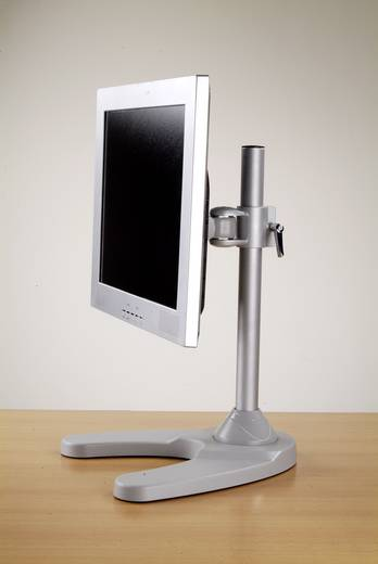 """Monitor-Standfuß 30,5 cm (12"""") - 43,2 cm (17"""") Schwenkbar 28235C43"""