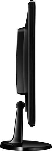 LED-Monitor 61 cm (24 Zoll) BenQ GL2450HE EEK B 1920 x 1080 Pixel Full HD 2 ms VGA, DVI, HDMI™ TN LED