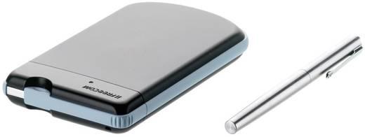 Externe Festplatte 6.35 cm (2.5 Zoll) 500 GB Freecom Tough Drive Schwarz USB 3.0