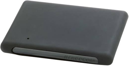 Externe Festplatte 6.35 cm (2.5 Zoll) 500 GB Freecom Mobile Drive XXS Schwarz USB 3.0