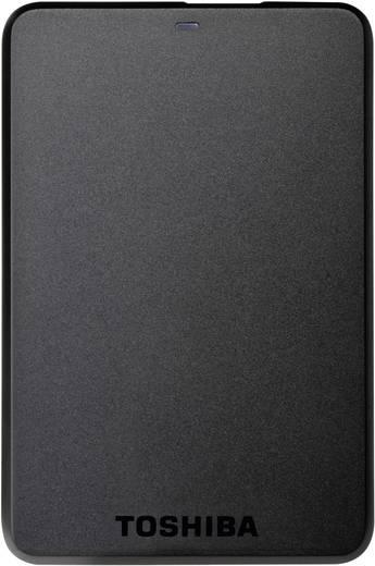 Toshiba STOR.E BASICS USB 3.0 500 GB HDTB105EK3AA