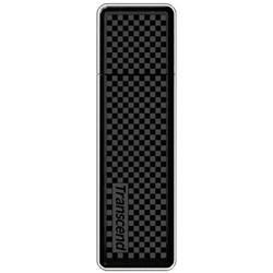 USB flash disk Transcend JetFlash® 780 TS8GJF780, 8 GB, USB 3.0, čierna