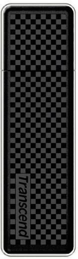 Transcend JetFlash® 780 USB-Stick 16 GB Schwarz TS16GJF780 USB 3.0