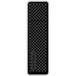 USB flash disk Transcend JetFlash® 780 TS16GJF780, 16 GB, USB 3.0, čierna