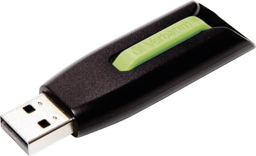USB-Stick 16 GB Verbatim V3 Grün 49177 USB 3.0