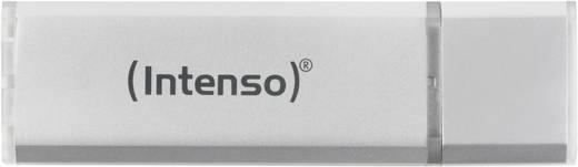 Intenso Ultra Line USB-Stick 64 GB Weiß 3531490 USB 3.0