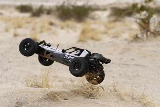 1:8 Elektro-Buggy Glamis Uno 2WD RtR