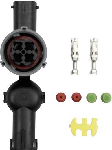 Stecker-Set für Temperatursensor 99100 06010