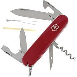 Švajčiarsky vreckový nôž Spartan Victorinox 1.3603