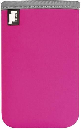 """Jim Thomson ReVerse 4 Sleeve Passend bis 10,1 cm (4"""") , Universal Schwarz"""