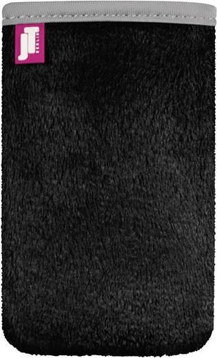 """Jim Thomson Sleeve Passend bis 10,1 cm (4"""") , Universal Schwarz"""