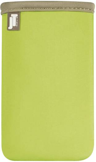 "Jim Thomson ReVerse 4.8 Sleeve Passend bis 12,2 cm (4,8"") , Universal Grün"
