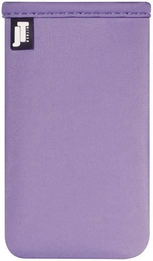 "Jim Thomson ReVerse 4.8 Sleeve Passend bis 12,2 cm (4,8"") , Universal Lila"
