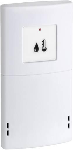 Bezdrátový senzor teploty/vlhkosti pro TFA Modus Plus, 303196