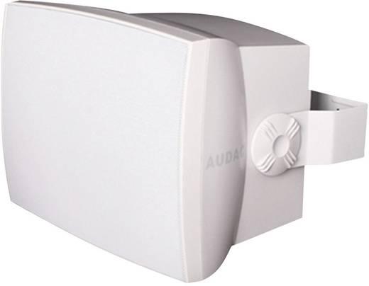 Audac WX 802 W - Wand Lautsprecher weiß