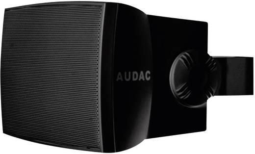Audac WX 502 B - Wand Lautsprecher schwarz