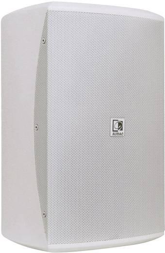 "Audac Xeno 6 - Wand Lautsprecher weiß 15,24 cm (6"")"