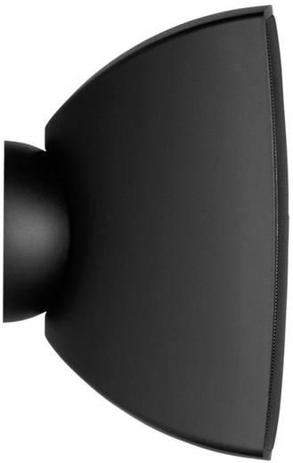 Audac ATEO 4 B - 2-Wege Lautsprecher mit Clevermount™ schwarz