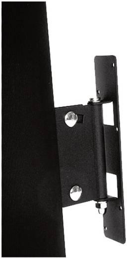 Audac AXIRW - Design Säulenlautsprecher weiß