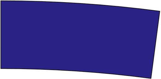 G Piko Gleis 35218 Gebogenes Gleis