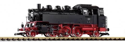 Piko G 37210 G Dampflok BR 64 der DB DB