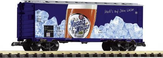Piko G 37808 G Bierwagen der DB Maisels Weisse