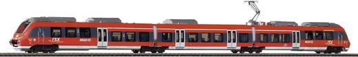 Piko N 40203 N 3teiliger Triebzug Talent 2 der DB AG 3teilig