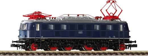 Piko N 40300 N E-Lok BR 118 der DB