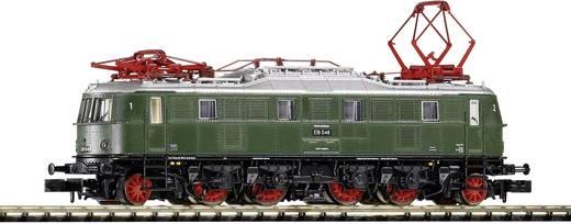 Piko N 40301 N E-Lok BR 118 der DB