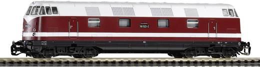 Piko TT 47280 TT Diesellok BR 118 DR, 4achsig