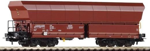 Piko H0 54671 H0 Schüttgutwagen OnRail