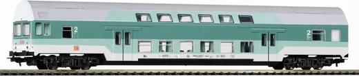 Piko H0 57681 H0 Doppelstock-Steuerwagen der DB AG Steuerwagen 2. Klasse