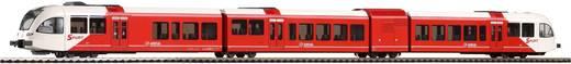 Piko H0 59337 H0 Dieseltriebwagen GTW 2/8 Stadler der Arriva
