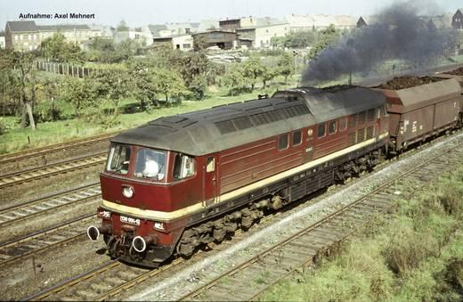 Piko H0 59741 H0 Diesellok BR 130 der DR