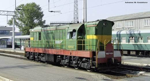 Piko H0 59781 H0 Diesellok ChMe3 RZhD