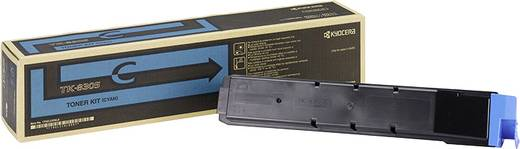 Kyocera Toner TK-8305C 1T02LKCNL0 Original Cyan 15000 Seiten
