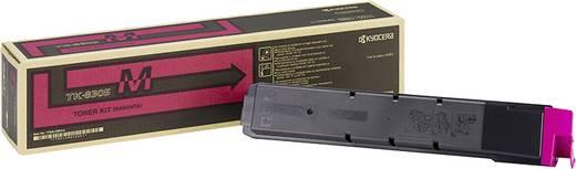 Kyocera Toner TK-8305M 1T02LKBNL0 Original Magenta 15000 Seiten