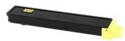 Kyocera Tonerkassette TK-8505Y
