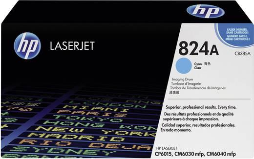 HP Trommeleinheit 824A CB385A Original Cyan 23000 Seiten