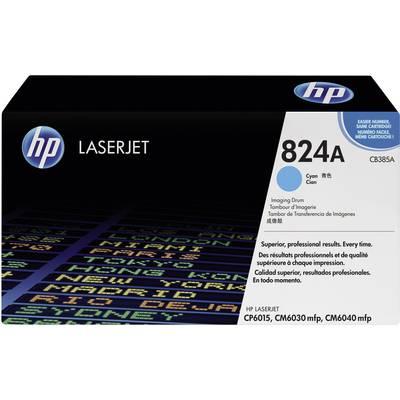 HP Trommeleinheit 824A CB385A Original Cyan 23000 Seiten Preisvergleich